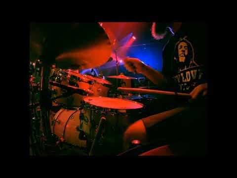 P O D, Southtown - kjg kjg - Video - Index Music
