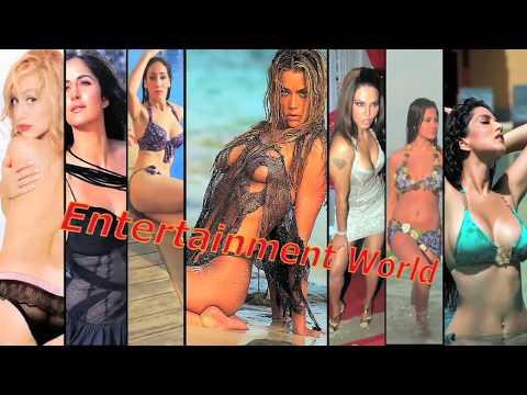 Katrina Kaif And Ranbir Kapoor Honeymoon Cottage Leaked Video