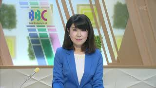5月3日 びわ湖放送ニュース