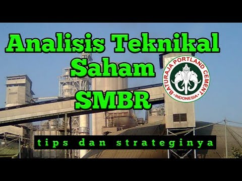 mp4 Investing Smbr, download Investing Smbr video klip Investing Smbr