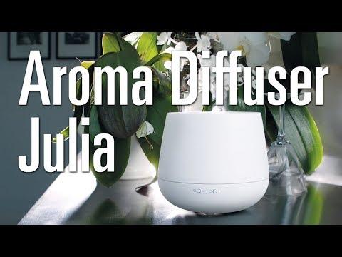 Stadler Form Julia aroma-diffuser