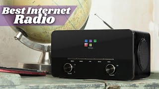 Best Internet Radio 2020 -  Top Rated Wi-Fi Radio