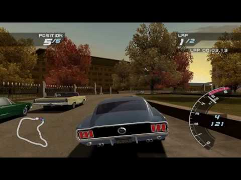 ford racing 3 pc download