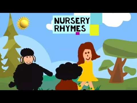 Children's Songs | Nursery Rhymes | Kids Songs | Compilation by Giant KidsTV