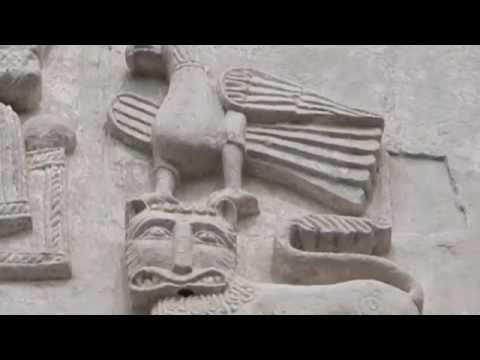 Сайт храма иоанна богослова в подольске