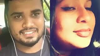 manuja mahawaththa songs - मुफ्त ऑनलाइन