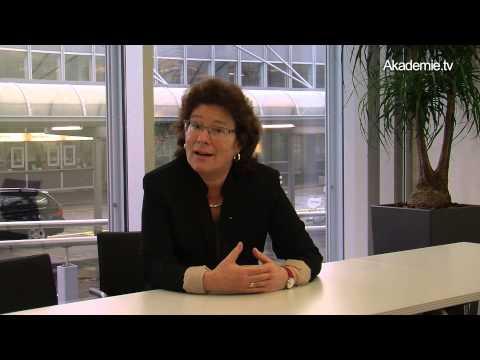 Schreiben für Unternehmen: Executive Sonja Zöchling Stucki