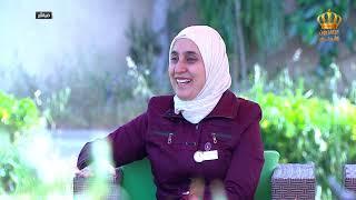 تحميل و مشاهدة يوم جديد   ليلى الجبالي حاصلة على جائزة خليفة التربوية للمعلم المبدع على مستوى العربي MP3