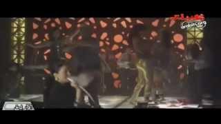 تحميل اغاني hoba fe eldya3 -كليب هوبا في الضياع من فيلم ريكلام - YouTube.flv MP3