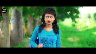 Hits of nagpuri song 2019 | new love story video | latest love story nagpuri video | nagpuri video