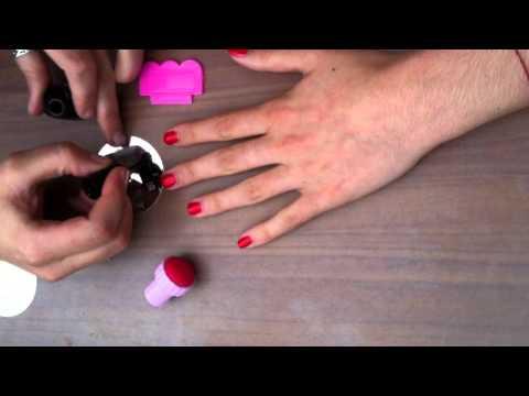 Les méthodes efficaces du traitement du microorganisme végétal des ongles