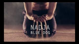 NADJA - Blue Dog (Official)