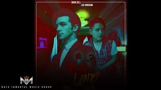 Fuego Lento - Drake (Video)