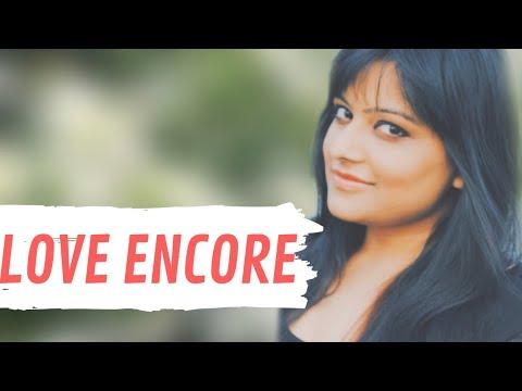 Love Encore   Galliyaan   Sun Raha Hai Na   Man Mera   Tujhe Sochta Hoon