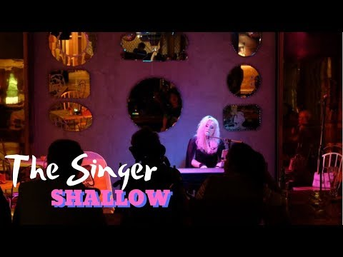 The Singer Video