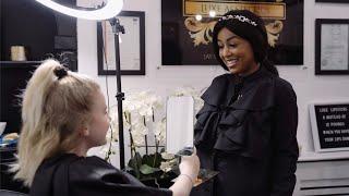 Inside The UK Beauty Industry - Episode 3: Luxe Aesthetics