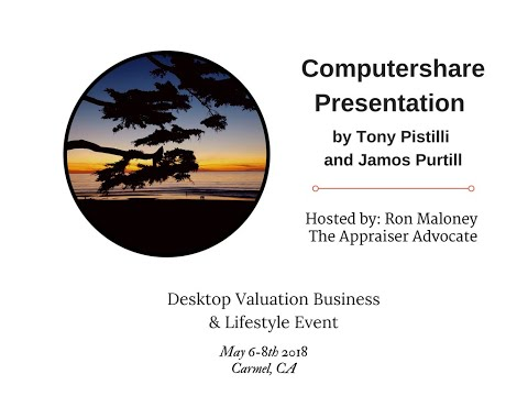 mp4 Computershare Appraiser Login, download Computershare Appraiser Login video klip Computershare Appraiser Login