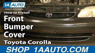 Toyota Land Cruiser Prado 2005, Приобретался этот авто ...