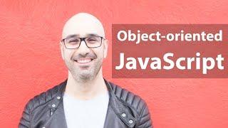Object-orientedProgramminginJavaScript:MadeSuperSimple