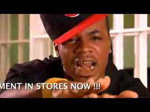 Plies - 100 Years [OFFICIAL VIDEO]