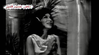 تحميل اغاني أغنية رجعلى من تانى لفايزة احمد كلمات حسين السيد ولحن محمد عبد الوهاب MP3