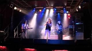 Рок-группа Ария, Маврин - Утоли Мои Печали (alternate version)