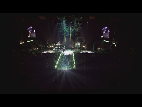 shaka ponk i 39 m a lady official video live bercy 2013. Black Bedroom Furniture Sets. Home Design Ideas