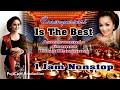 Download Lagu Campursari Paling Enak Cocok Buat Sound Hajatan Mp3 Free
