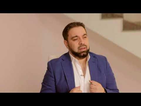 Florin Salam – Sa nu-mi duci fata departe Video