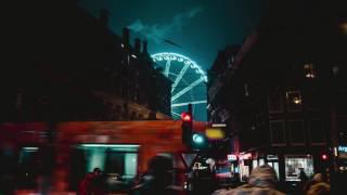 DJ Angelo & Diephuis - DAM (Original Mix)