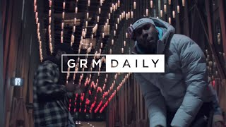 Kairo-Cause - Fabric [Music Video] | GRM Daily