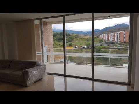 Apartamentos, Venta, Aguacatal - $1.500.000.000