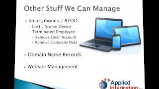 2013-02-21 Cloud Computing with Applied Integration
