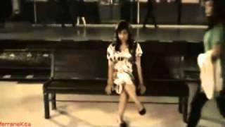 Chord (Kunci) Gitar dan Lirik Lagu Kutetap Menanti - Nikita Willy, Ku Akan Menanti