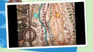 Jewelry Making | Country Beads