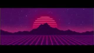 video-PFsfBpT-qDw