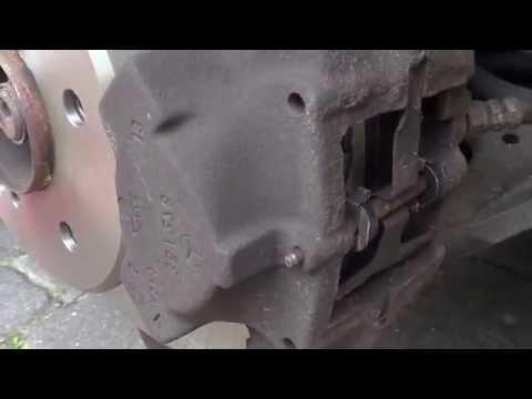 Das Benzin a-76 in ukraine