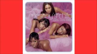 Destiny's Child - Bills Bills Bills (Richard More Tribal Groove Drumx)