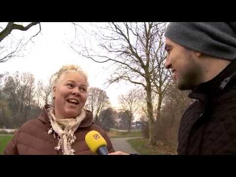 Is Oldambt klaar voor ijspret? - RTV GO! Omroep Gemeente Oldambt