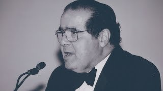 "Click to play: Steven Calabresi Reviews ""Scalia Speaks"""