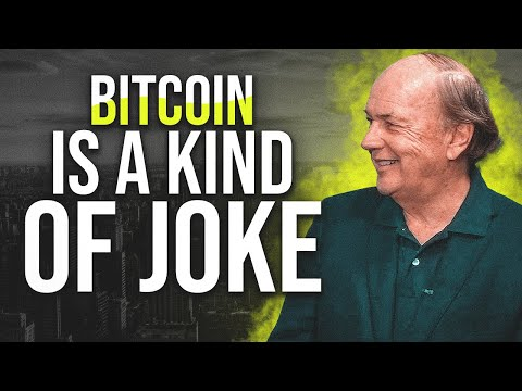 Bitcoin apsidraudimo strategija