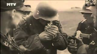 Moergestel 1939-1944. Een bijzondere foto