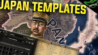 hoi4 best division templates 2019 - TH-Clip