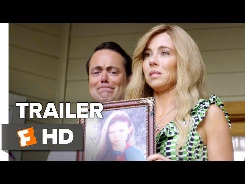 Austin Found (Trailer)