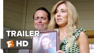 Austin Found Trailer #1 (2017) | Movieclips Indie
