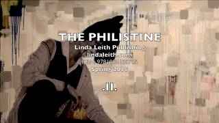 The Philistine, trailer