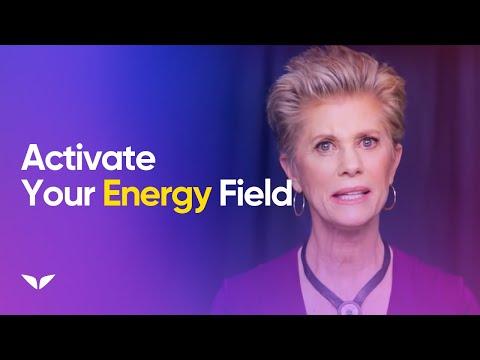 Awaken Your Inner Energy Healer With This | Deborah King