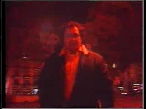 Tony Brina 'nu Telegramma Live