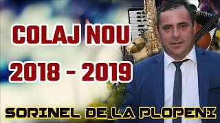 Descargar Mp3 De Colaj Muzica Populara 2018 Gratis Buentemaorg