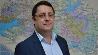 Об изменениях в оплате за капремонт поговорили на ФМ-на Дону